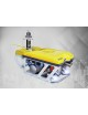 ROV ECA H300 MK2