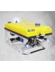 ROV ECA H800