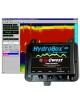 HYDROBOX HD